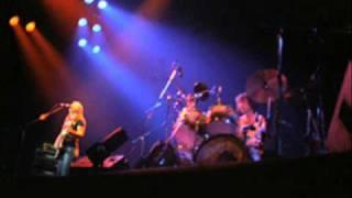 Pink Floyd Shine on you crazy diamond(parts 6-9) MSG 4.07.1977