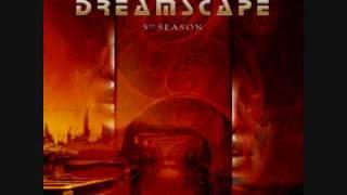 Dreamscape - Farewell