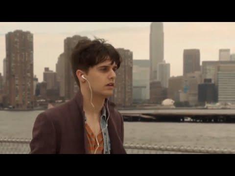 Vietsub  Kara Everybody Loves You Now  Andy Mientus ft. Jennifer Hudson