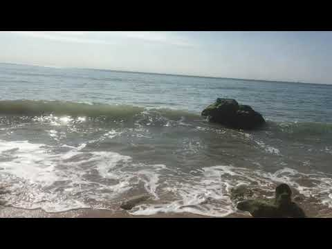 Olhos de Agua Beach (Albufeira) Algarve from YouTube · Duration:  2 minutes 51 seconds