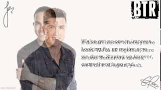 Big Time Rush 24 Seven Lyrics