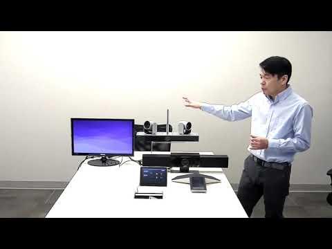 Microsoft Teams Room Solutions