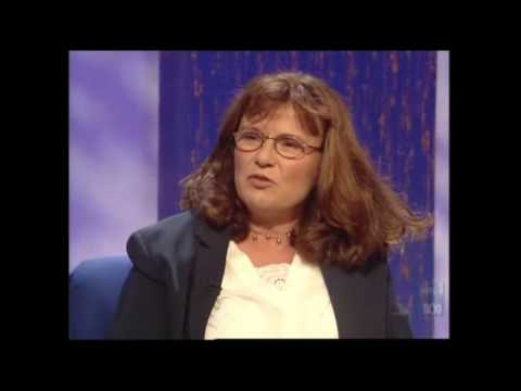 Julie Walters - Parkinson Interview 22 September 2000 2/2