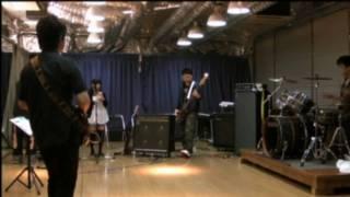 名古屋・短期バンドフリーセッション会というオフ会で 椎名林檎の『丸の...