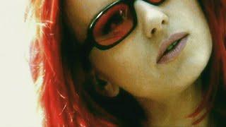 Reflex - Дальний свет(Reflex - Дальний свет (официальный клип) Первый видеоклип группы Reflex. Снят в Германии (Франкфурт) Вячеславом..., 2012-04-02T08:34:38.000Z)