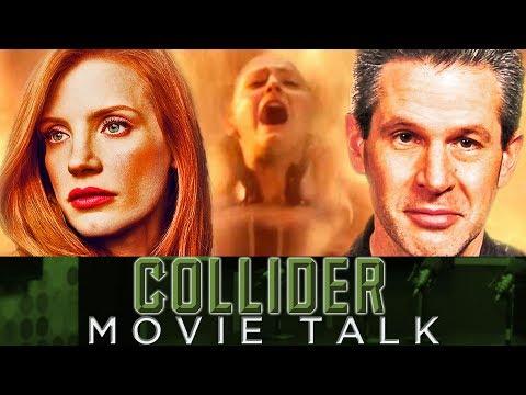 XMen: The Dark Phoenix Adds Cast and Director  Collider Movie Talk