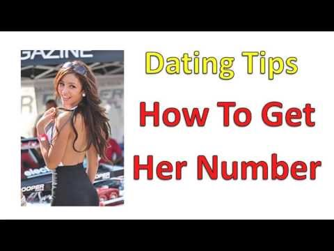 How to french kiss a girl and how to get a girlfriend with dating tips finding love - hqdefault
