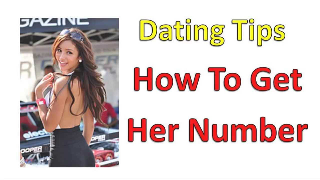 "dating tips hard to get As a single woman and dating expert, you will often hear me quote, ""don't hate the player, hate the game"" and, as much as men and women hate to admit it, there is always a game in the game of love i know, because i have played many and have prided myself on being ""hard to get."