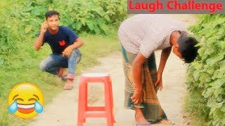 Stupid Funny Clip | Comedy Prank Video - that Make You Laugh