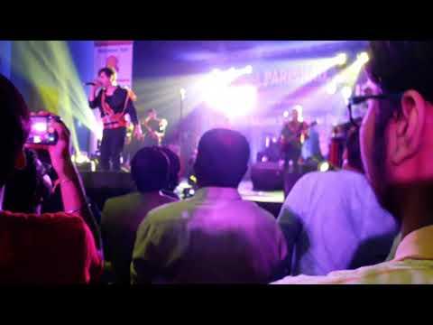 Jiya Jaye Na Euphoria live in concert