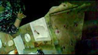 Будни торгового представителя детям не смотреть(, 2012-03-29T13:52:32.000Z)