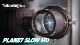 Download How do you film the Speed of Light? Mp3 and Videos