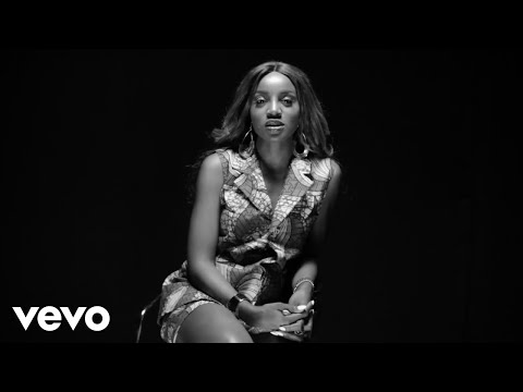 Seyi Shay - Electric Package Diary Documentary