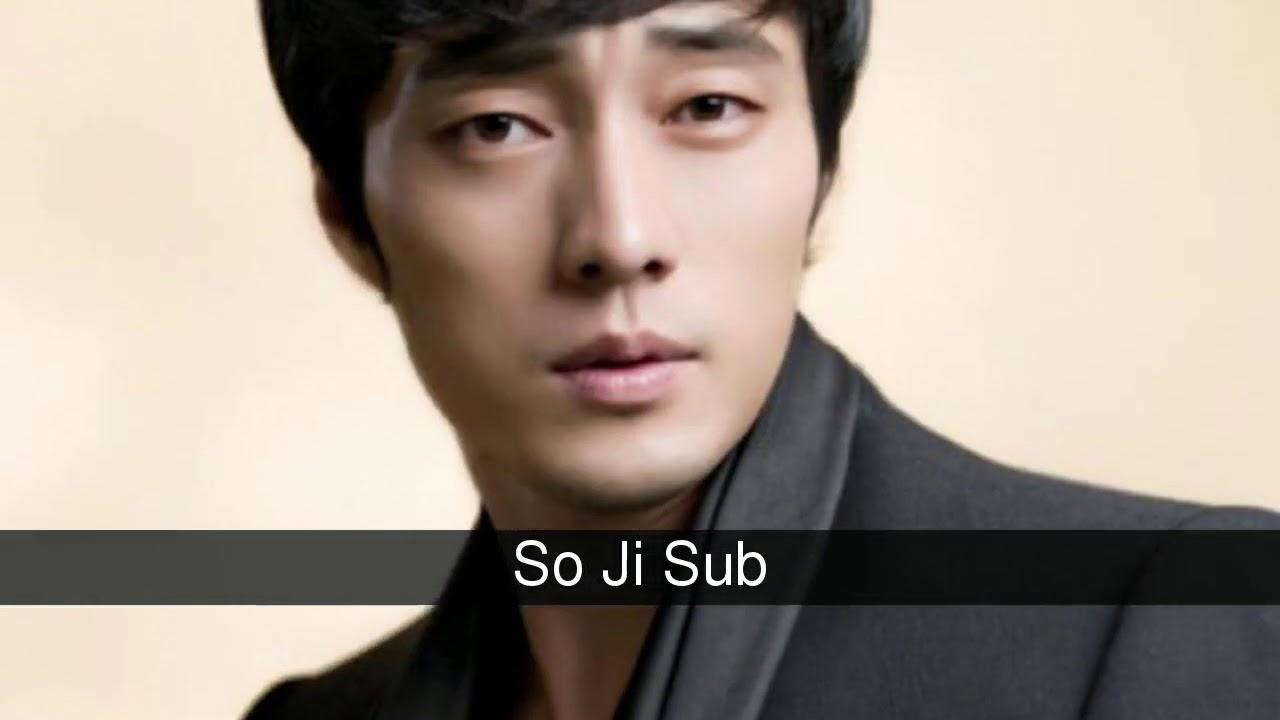 koreanos gays famosos