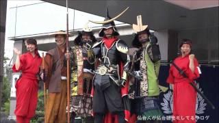 2011年7月31日、宮城県仙台市泉区にある七北田公園(ななきたこうえん)...