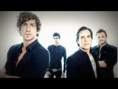 """Jonas & The Massive Attraction - """"Too Young To Be Broken"""""""