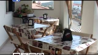 Bed And Breakfast Rotta per Tavolara di PORTO SAN PAOLO.