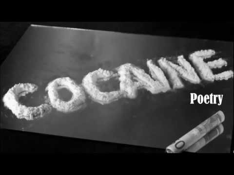 Dk Don King Ft Q~Mak & Sneak Beats (Amsterdam Swag) - Cocaine Poetry [Ben Frank on the beat]