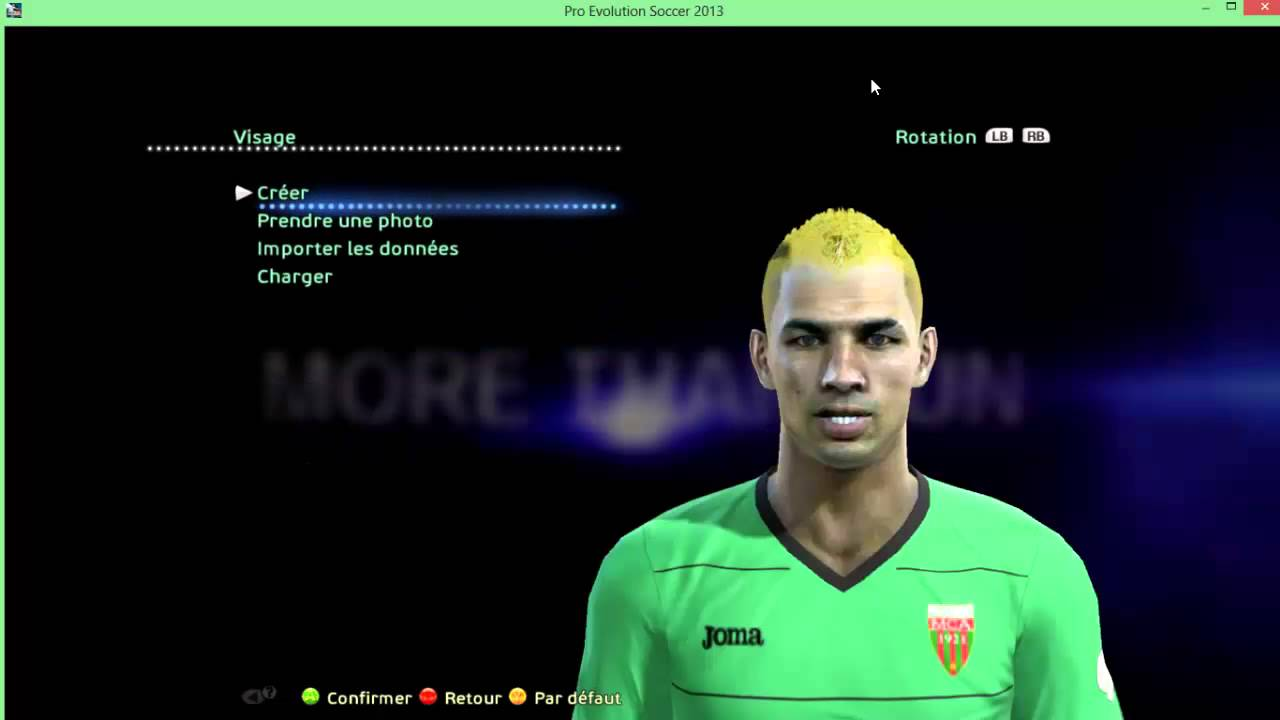 patch pes 2016 pc arabe hafid daraji