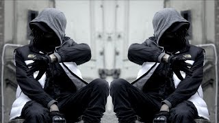 6IX9INE & Lil Pump- GANG! ft XXXTENTACION, Scarlxrd, $uicideboy$ & Ghostemane (Official Music Video)