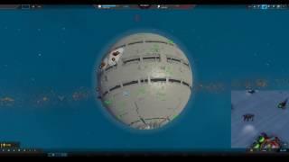 Annihilizers for Everyone! Ft. Orbital Potato - Planetary Annihilation: Titans