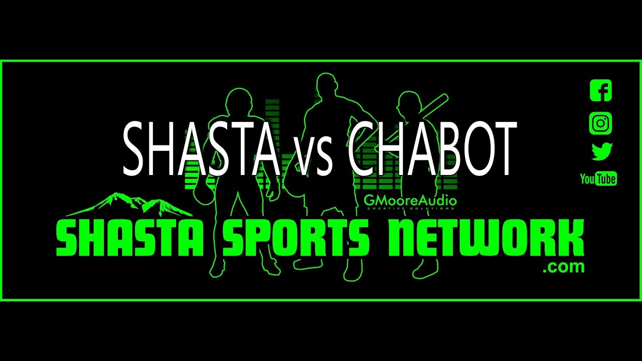 Shasta Sports Network Live Stream