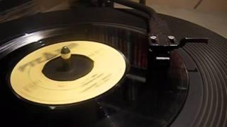 Desmond Dekker & The Aces - A It Mek - Reggae - 45 rpm