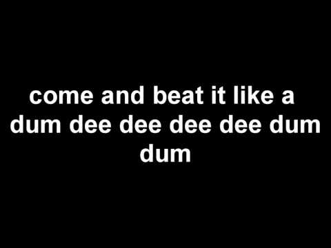 Zack Knight Ft. Jasmin Walia - Dum Dee Dum Lyrics