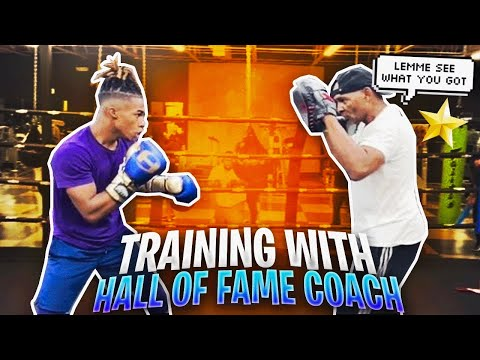 boxing-vlog-(ft.-hall-of-fame-coach!!)