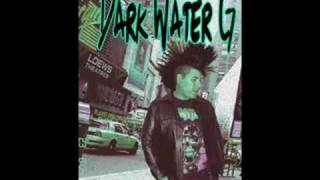 little angel- DARK WATER G-promo single