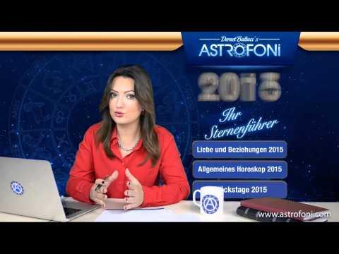 Sternzeichen Stier Astrologie und Geldhoroskop, Karrierehoroskop 2015