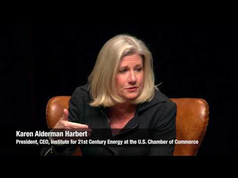 Administration Goals for Energy Legislation