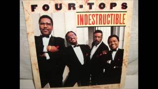 The Four Tops - It