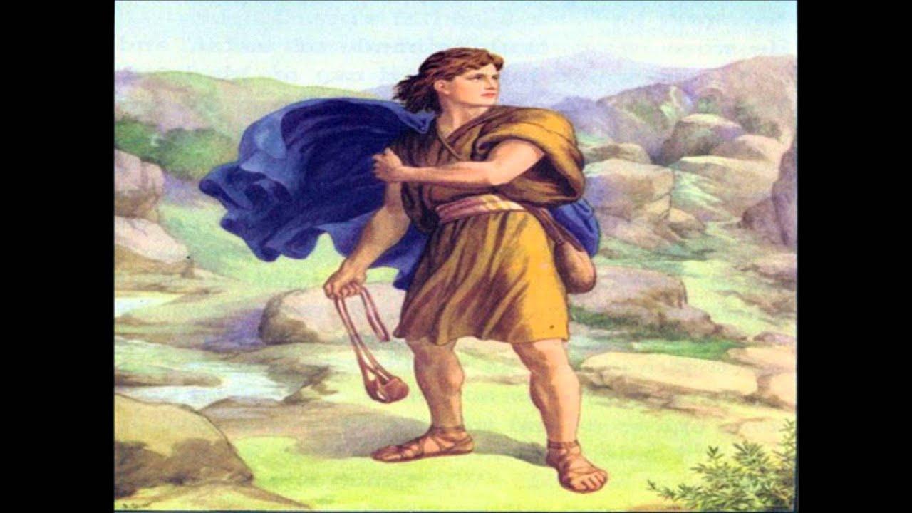 Joe linario el rey david demo youtube - El rey del tresillo ...