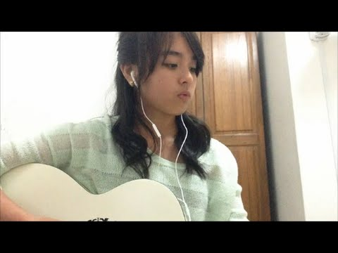 All I Want -  Kodaline //  Cover