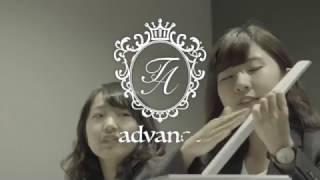 株式会社Telex関西 ArrowJAPAN株式会社 サバイバル選考 advance【SUVIVAL】