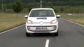 DE | Bosch Bifuel CNG - MPK 2013