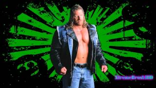 Triple H 8th WWE Theme Song - My Time Download Link
