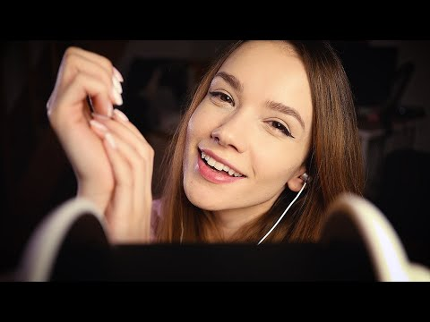 Fast Tapping #ASMR 82/100