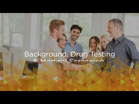 ADP Talent Acquisition Solution – Overview