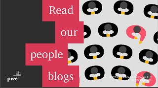 Do you know about our people blogs?