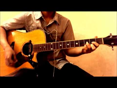 "Guitar guitar chords your song parokya : Harana Chords ""Parokya Ni Edgar"" ChordsWorld.com Guitar Tutorial ..."