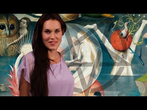 Ritual Sexual Slavery and Unlocked Consciousness with Teal Swan
