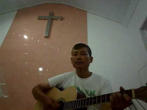 Lagu Rohani Kristen : Gideon