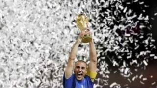 Viasat Fotball VM i HD