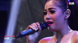 Download TRAUMA- SELLY PRAWOTO - AMELIA LIVE BAWU 2018 Mp3