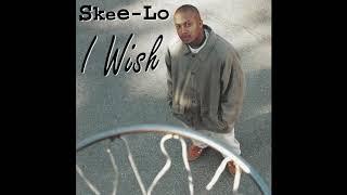 Skee-lo - I Wish (Concrete Jungle Mix)