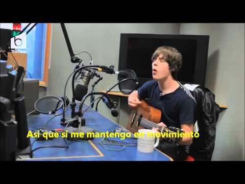 Jake Bugg - All your reasons SUBTITULADO