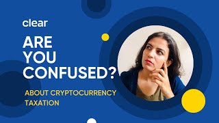 Are Gains on Cryptocurrency Taxable? | Cryptocurrency Taxation