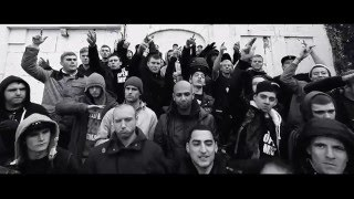 Watch Mic Righteous Ghost Town live Version video
